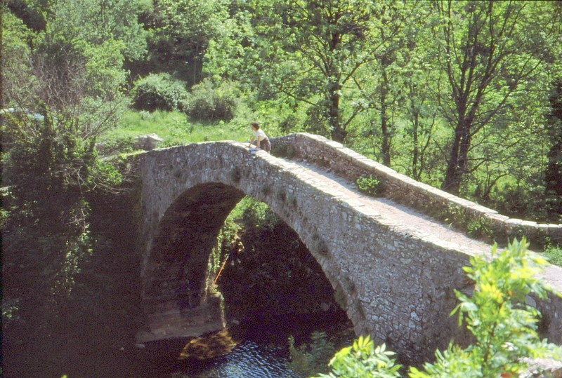 03-Pont de Navacelles