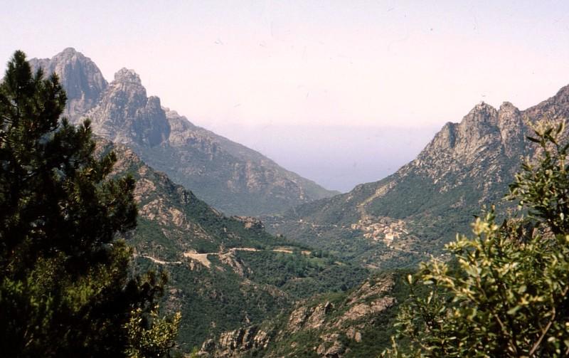 1983 17 05 01 Corse-Ota et La Spelunca