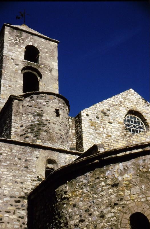 1985 Ardèche Meysse 2