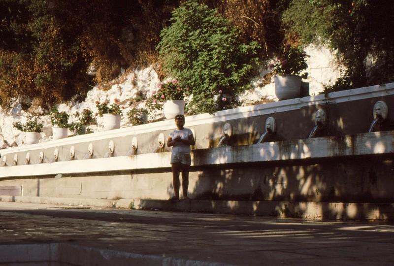 03-Fontaines de Spili