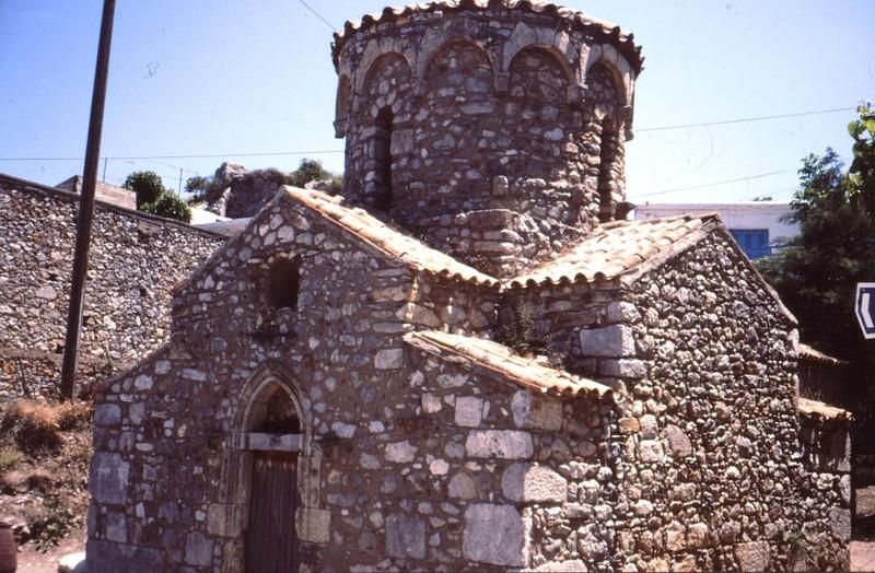 06-Axos-Eglise d'Agia Irini