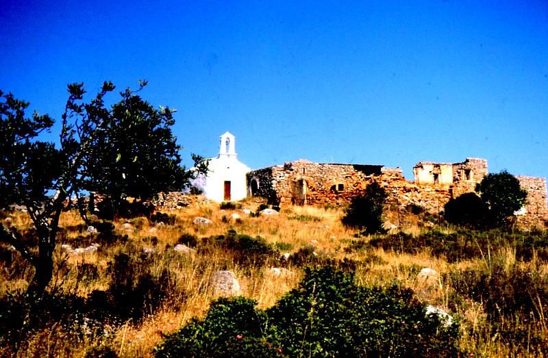 07-Akrotiri