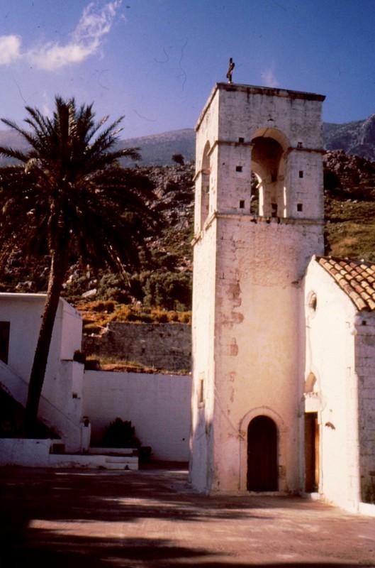 09-Monastère de Vrondisi