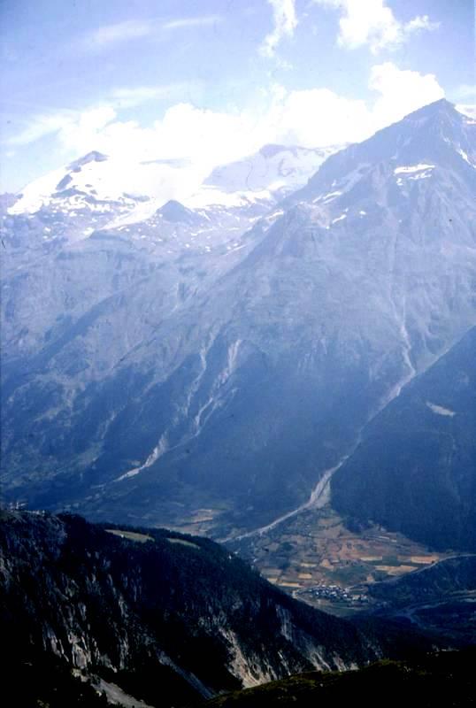 12-Vers le Mont Froid