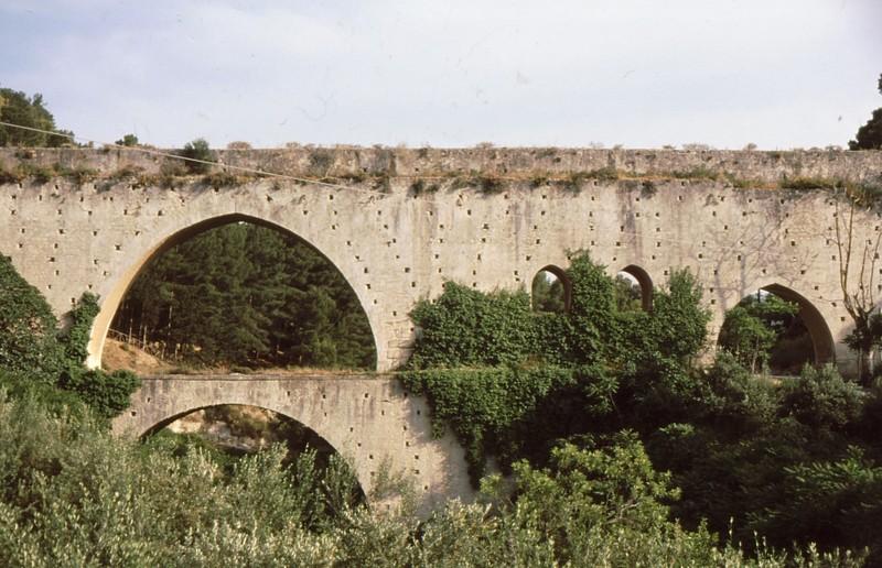 16- De Knossos à Archanes