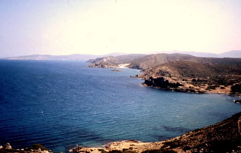 19-Golfe de Mirabello