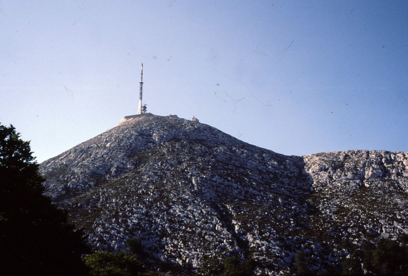 06- JU Biokovo Sveti Yura