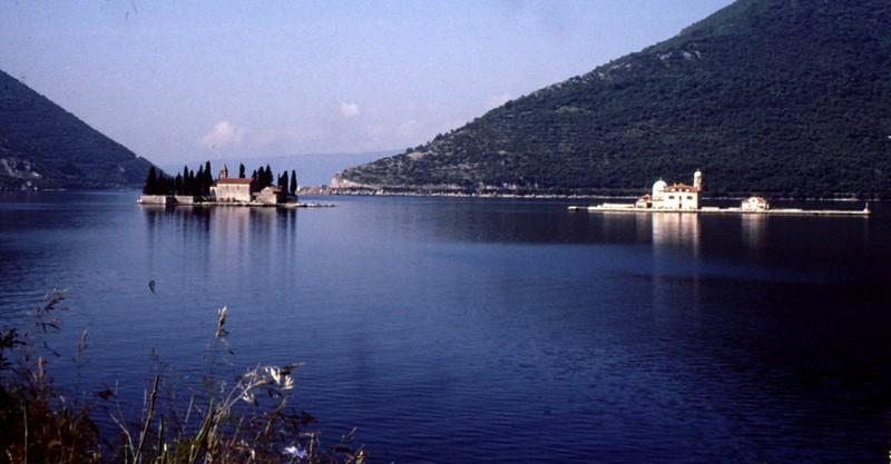 07- JU Golfe de Kotor