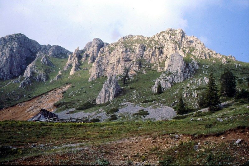 07- JU Parc national de Sutjeska