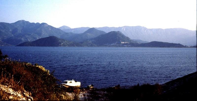 10- JU Lac Skodar