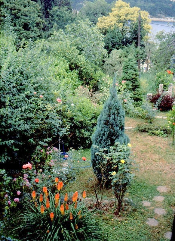 14-JU KRK -jardin de nos logeurs