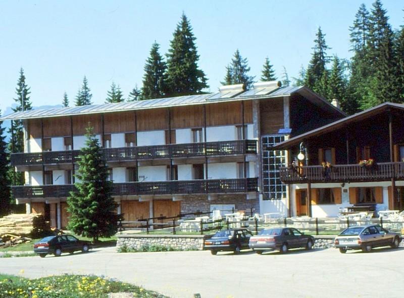 01-Hôtel-Refuge Tita Piaz