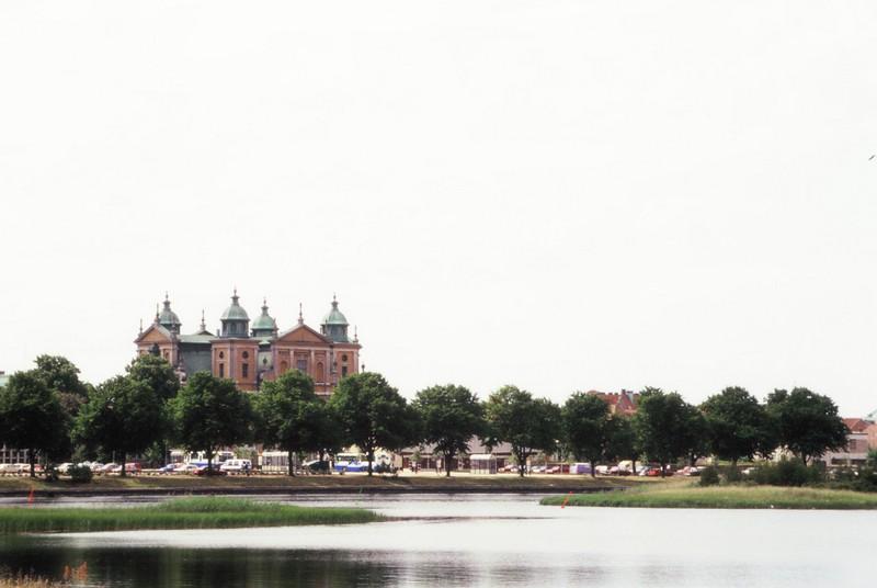 012 Château de Kalmar