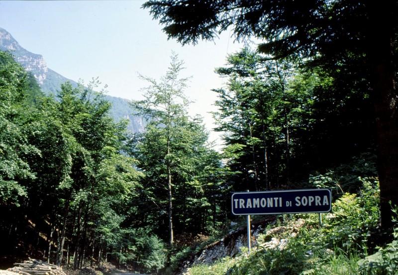 06-Tramonti di Sopra