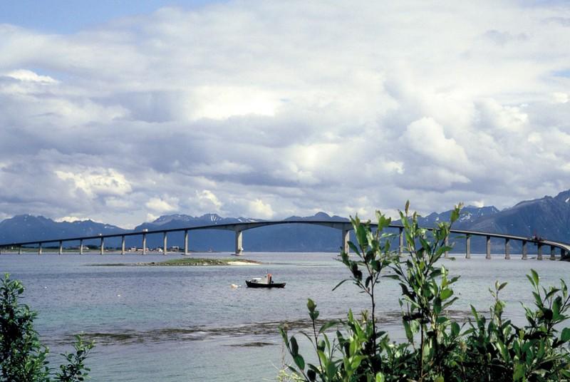 014- LOF Pont de Storkmarknes