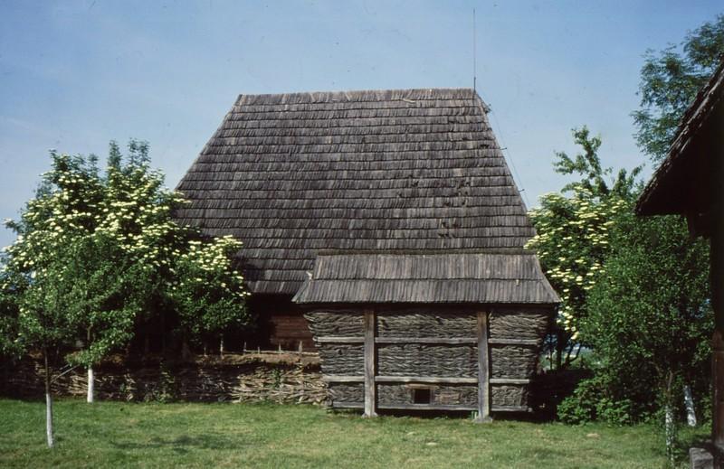 1993 13 Sighetul-musée