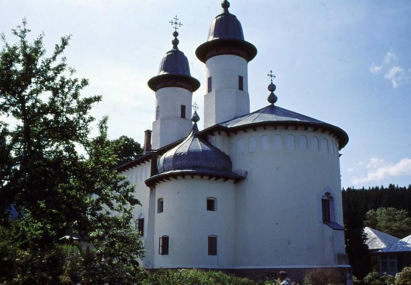 1993 61 Monastère Varatec2