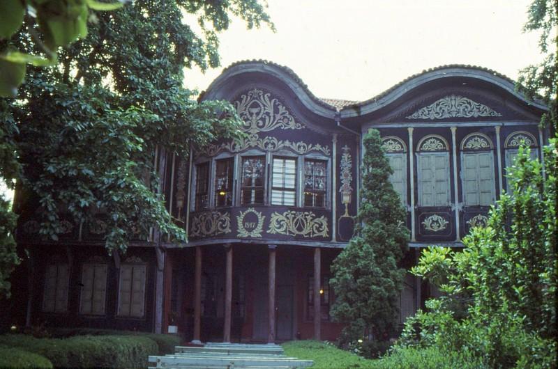 01-musee-ethnogr-de-plovdiv