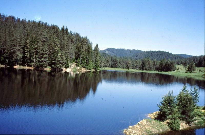 04-beglica-lac