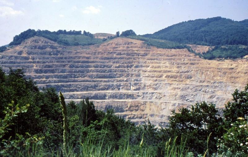 05-mines-des-mts-sredna-gora