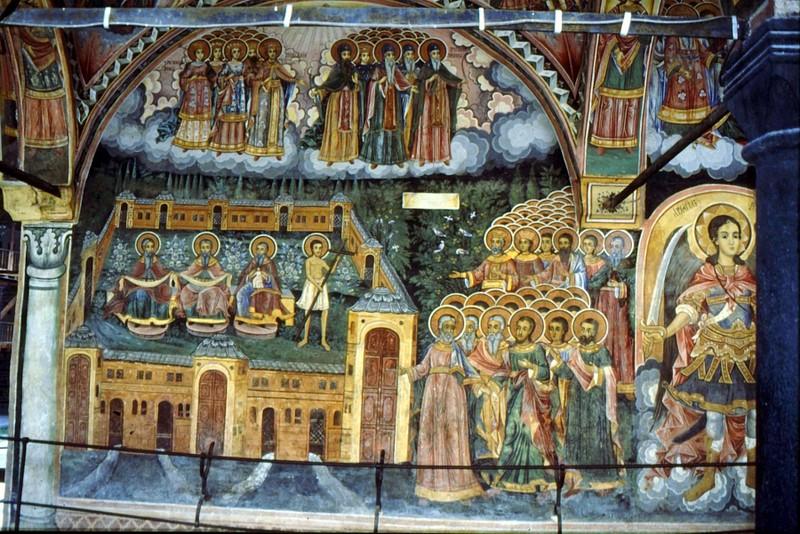 09-une-fresque-du-monast