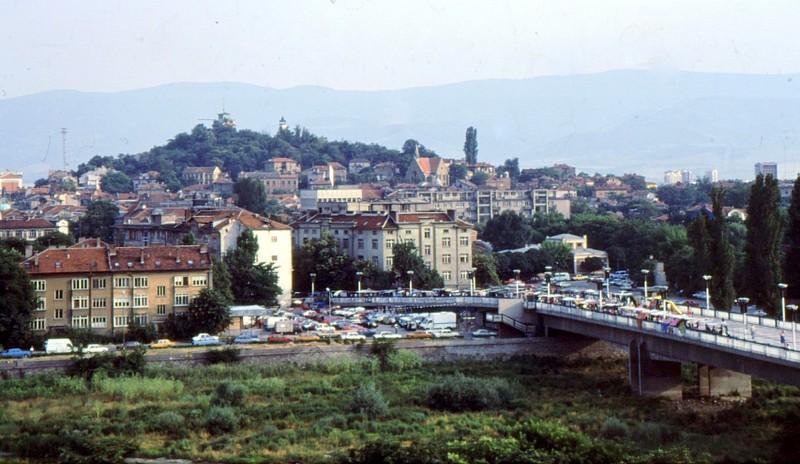 10-plovdiv-pont-aux-boutiques