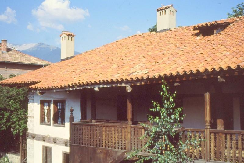 11-bansko-maison