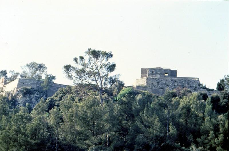 06-le-fort-de-st-peyre