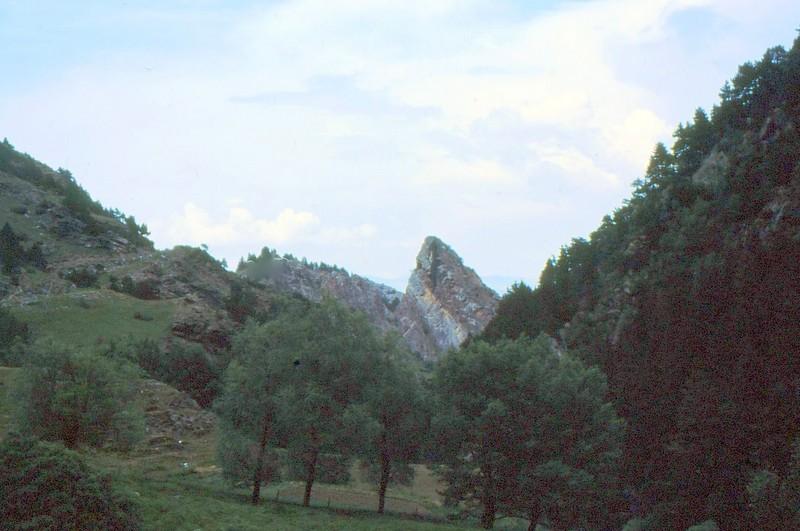 Vallée de Llo