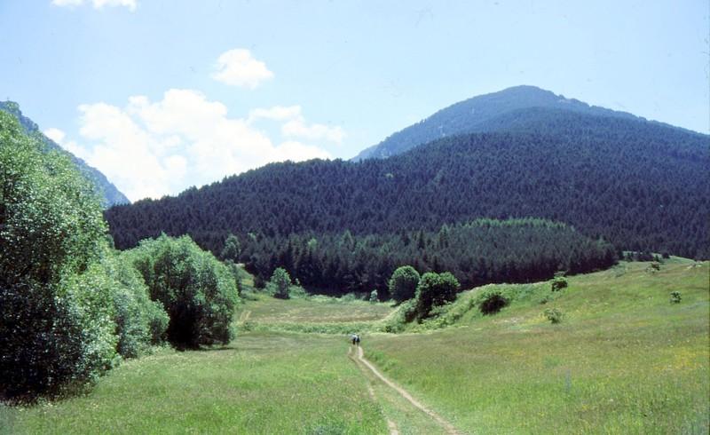 En Andorre