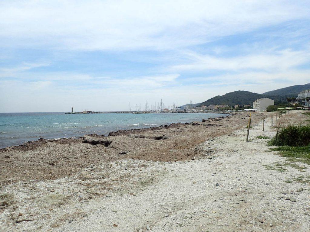 Baie-de-Macinaggio